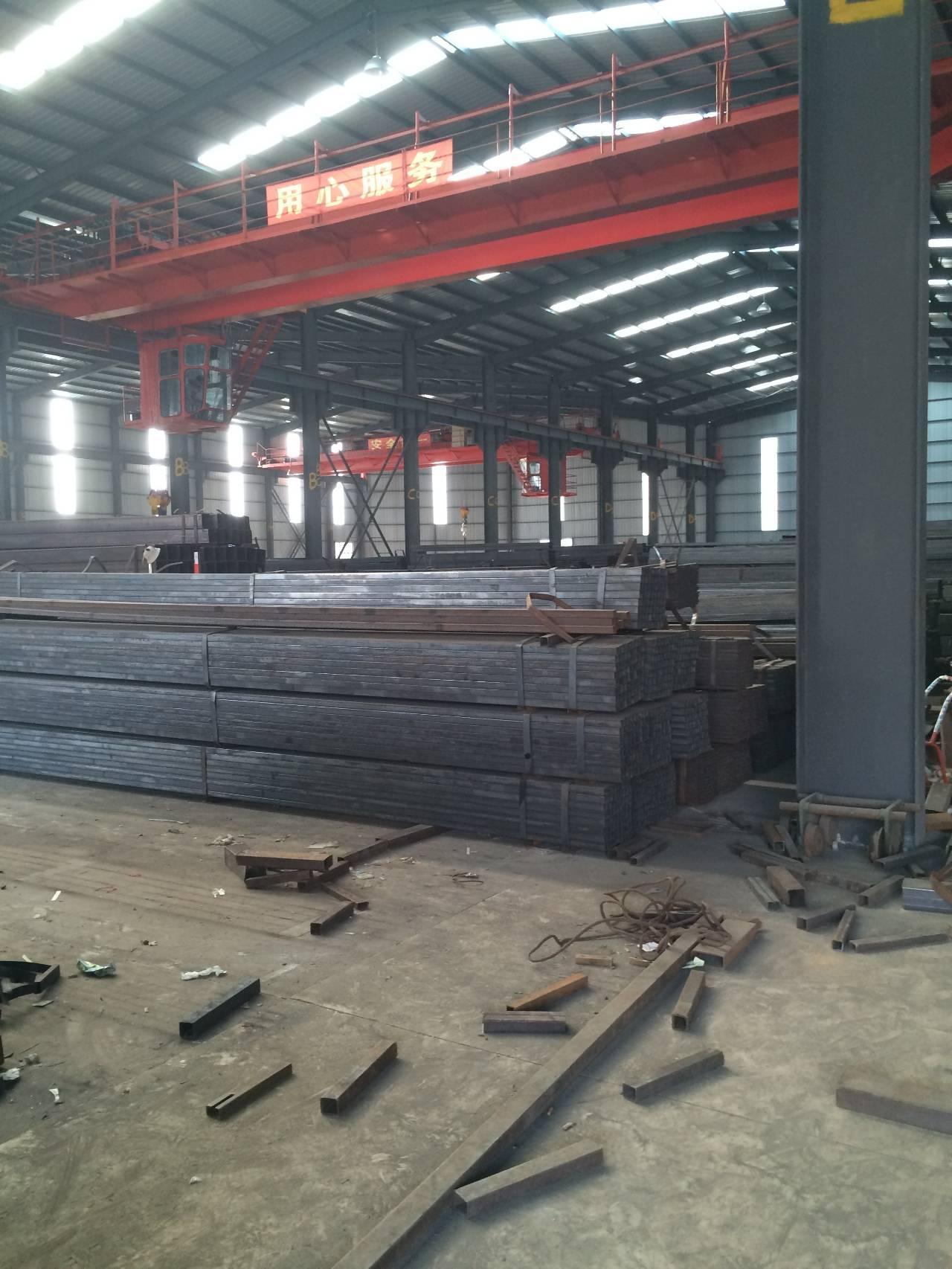 上海方管sh pipe,方管_矩形管_焊
