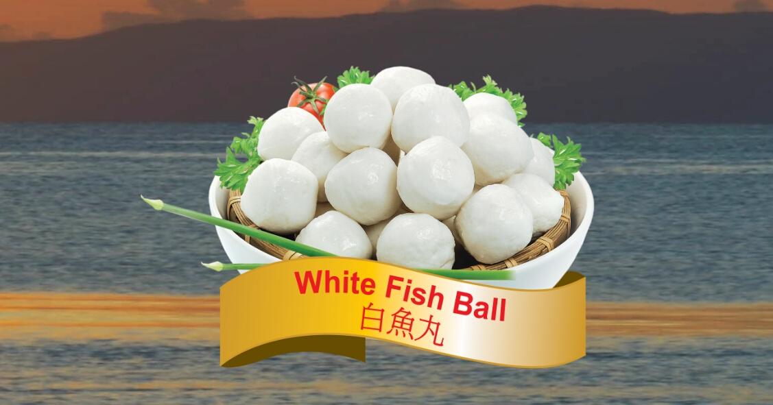 超值的海鲜豆腐,JXL芝士豆腐不选你就亏大了