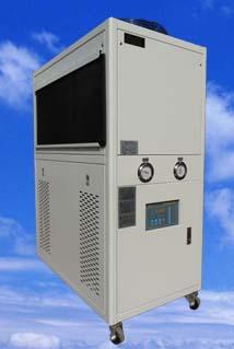 PCB冷水机、PCB冷冻机