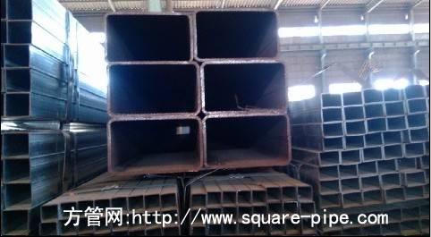 方管品牌_矩形管品牌_方矩管排行榜,上海