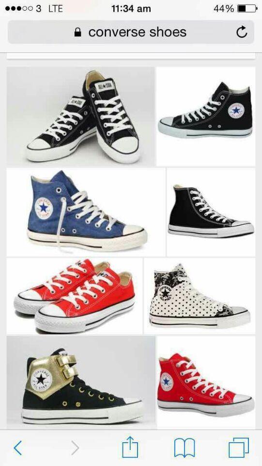 匡威基本款万斯系列出口批发帆布硫化鞋系列