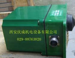 兰州YD2681A,YD2682A绝缘电阻测试仪YD9860