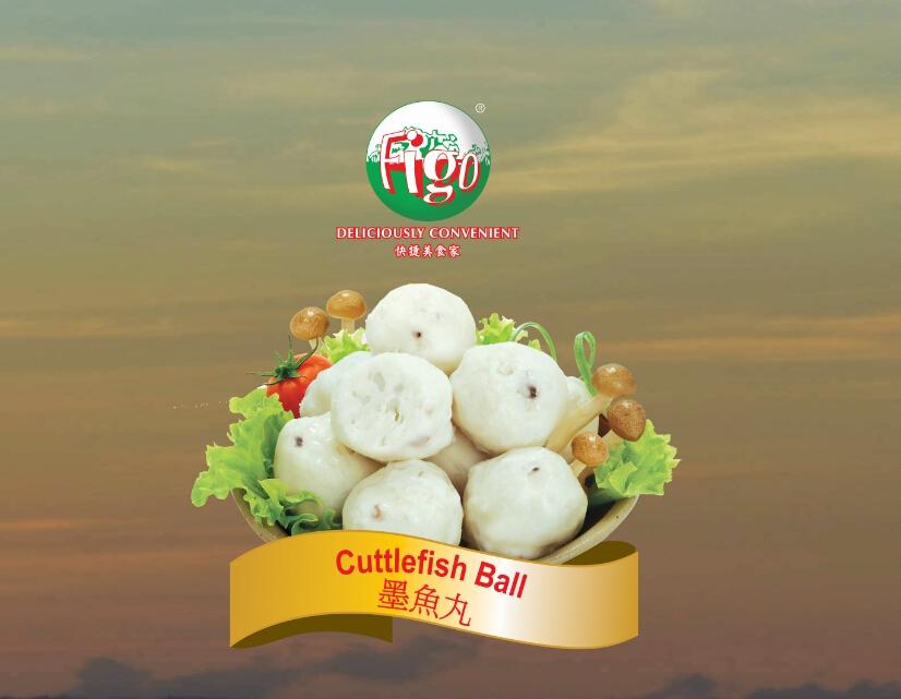 芝士豆腐哪家卖得好,FIGO海鲜豆腐值得信赖