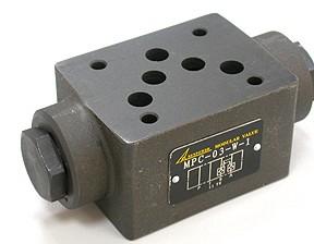 供应REXPOWER锐力液控单向阀MPC-02-W