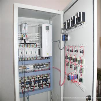 电工电气,照明 配电输电设备 电炉控制柜   普通会员现在询价 ¥ 5600