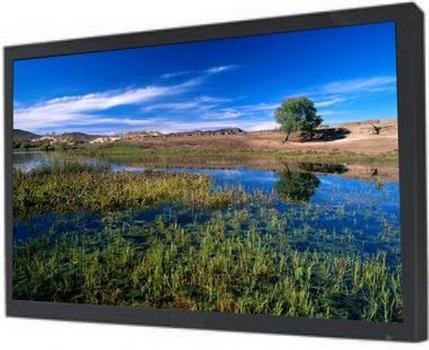 供应70寸液晶监视器|冀州LED工业监视器价格