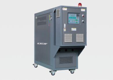 南京高温油温机,南京导热油电加热器
