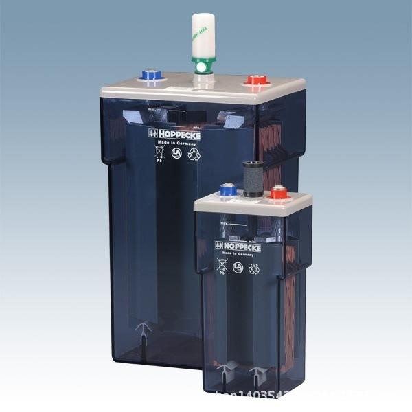荷贝克蓄电池SB12-140云南丽江报价AAAA级总代理
