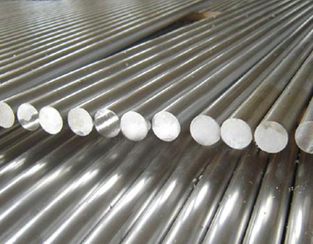 2024高硬度军工铝棒