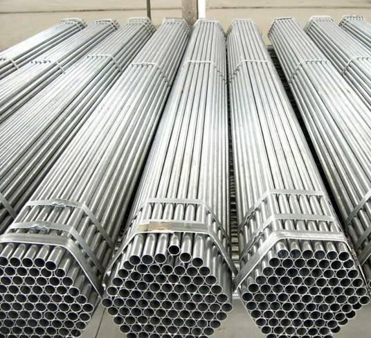 五金件专用铝管1060毛细铝管