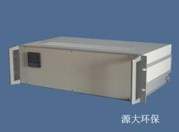 CEMS高温转换器