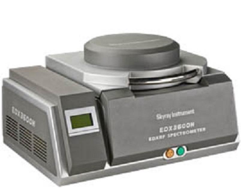 j江苏天瑞仪器合金分析仪EDX3600H多少钱