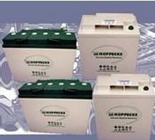 荷贝克蓄电池SB12-60湖南长沙报价代理UPS电源