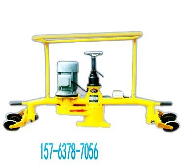 DMG-2.2型电动钢轨仿形打磨机物美价廉