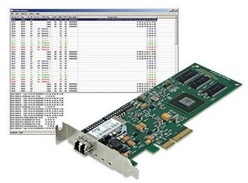 PCIE5565