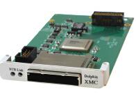 供应PCI接口反射内存卡VMIC5565