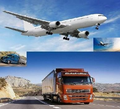 济南专业的进出口代理和外贸服务代理