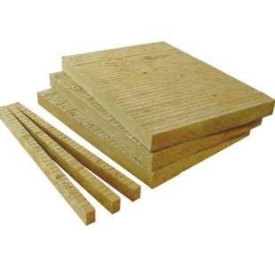 华能外墙保温岩棉板 隔音岩棉板批发价格
