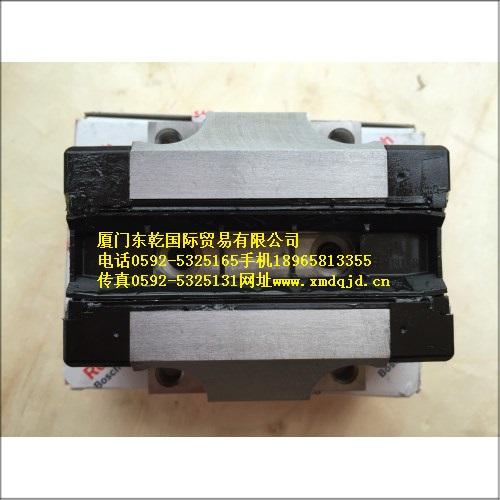 R165118420导轨阀块