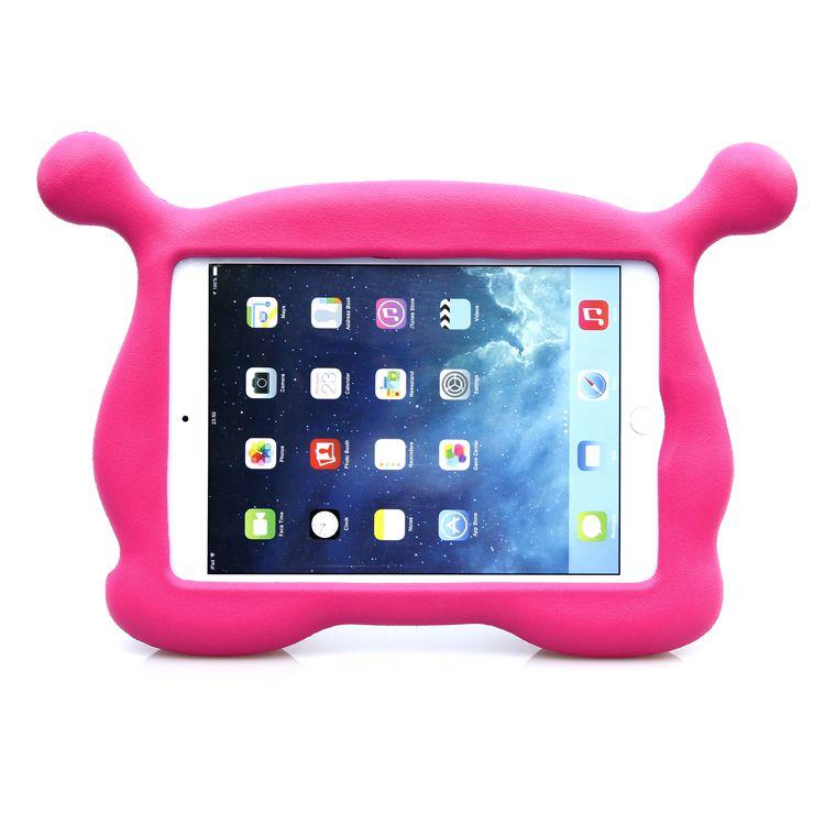 IPAD mini1/2/3保护套 苹果平板电脑保护套