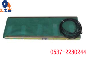 汇之鑫GVD1200型撕裂传感器最低报价
