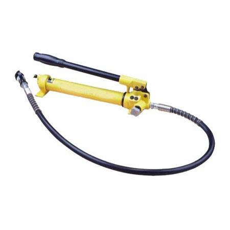 液压手动泵,手动液压泵CP-390