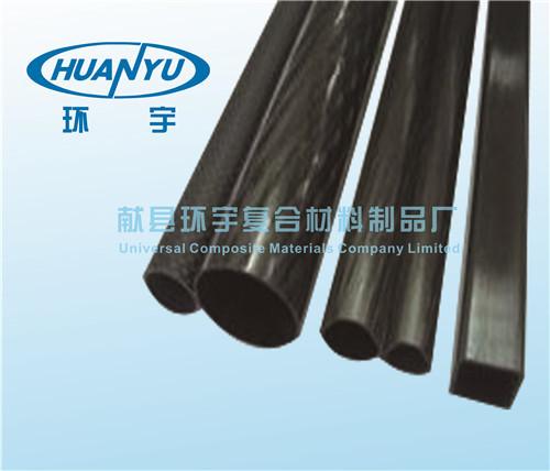 供应碳素纤维管 碳素产品碳素制品
