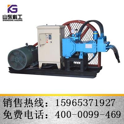 泥浆泵,高压泥浆泵,高压泵3e120 压力45mpa