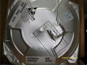 布吉回收电子元件、电子料回收、PCB回收