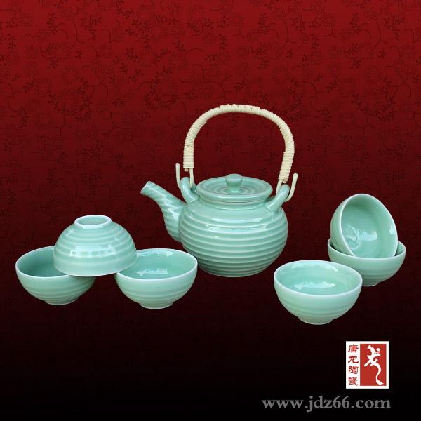 茶具生产厂家