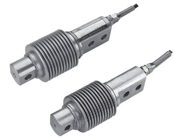HSX-A称重传感器