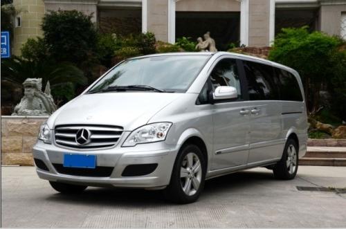 新界质量好的商务活动租车,租车网站价格