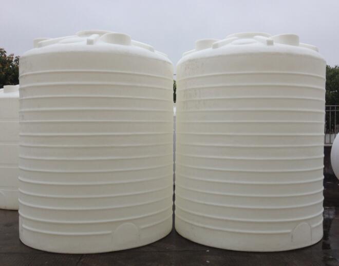 3吨PE水箱3吨PE水塔3吨PE储罐3吨聚乙烯储罐