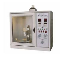 DX8352漏电起痕试验机GB/T4207