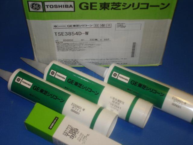 供应迈图TSE3854DS东芝3854DS
