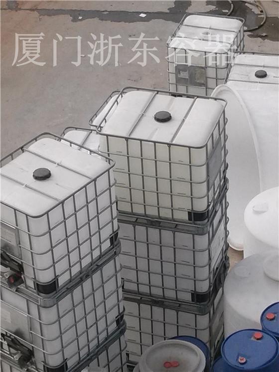 国内优秀的周转箱,售后好的塑料方箱生产