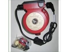 上海格兰富增压泵维修经销地址价格62524373