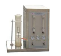 现货、现货氧指数测定仪