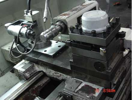 超声纳米镜面加工,超声纳米金属加工
