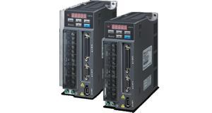 ASD-A2-0121-L台达伺服电机100W