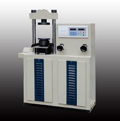 供应南京安奈YES-2000压力试验机