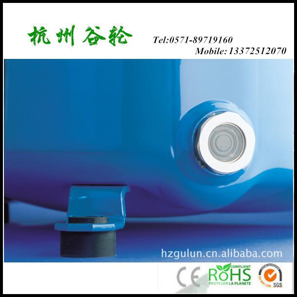 原装美优乐活塞压缩机MT40JH4EVE 空调压缩机