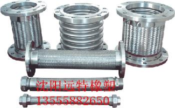 新疆金属软管多少钱一米金属软管厂家直销