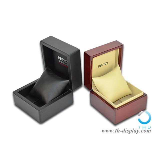 手表盒,珠宝盒,亚加力盒子
