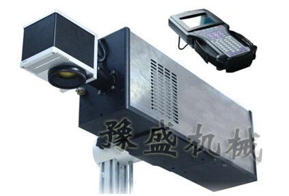 湖北省电子产品打标机直销商