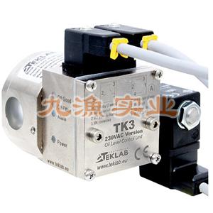TEKLAB TK3光电油平衡器