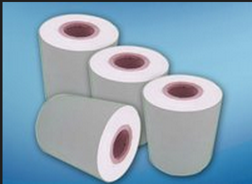纸管包装纸