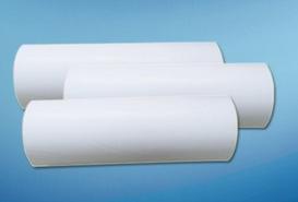 卫生纸淋膜纸