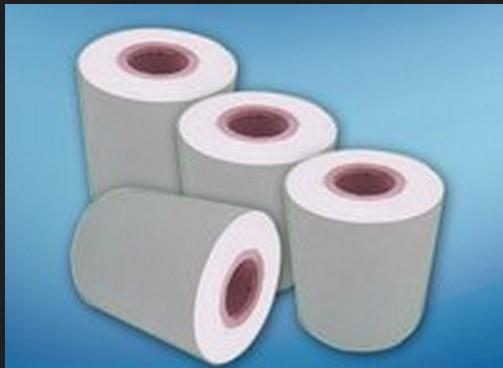 食品级淋膜纸