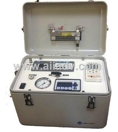 美国COSA Xentaur Pro AV3 SF6纯度分析仪
